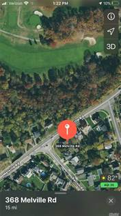 Lots And Land for sale in 368 Melville Road, Farmingdale, NY, 11735