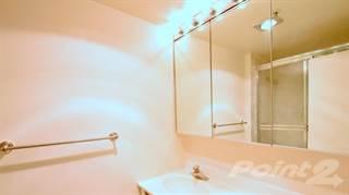 Apartment for rent in 131 E 83 LLC - Studio, Manhattan, NY, 10028