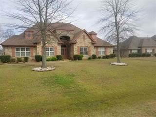 Single Family for sale in 7362 SOUTHBRANCH PARKWAY, Olive Branch, MS, 38654