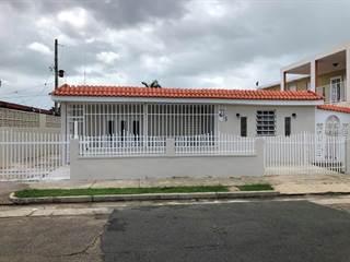 Single Family for sale in Calle 7 CALLE 7 4J, Caguas, PR, 00725