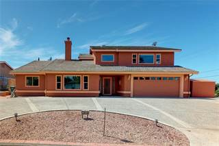 Single Family for sale in 3610 Willow Street, Santa Ynez, CA, 93460