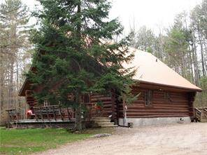 Residential Property for sale in 78 Achray Rd., Petawawa, Ontario