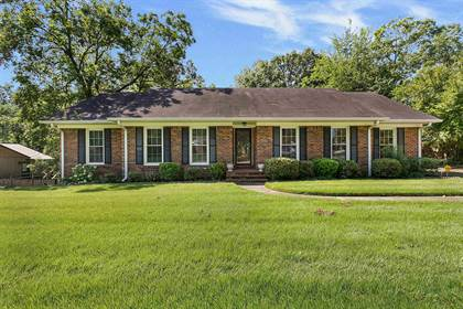 Residential Property for sale in 56 Villagewood, Jackson, TN, 38305