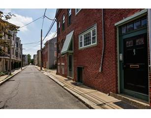 Multi-family Home for sale in 83 Bolton Street, Boston, MA, 02127