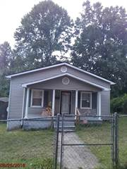 Single Family for sale in 153 School St, Marion, NC, 28752