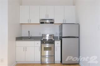 Apartment for rent in 2385 FOLSOM Apartments - 2 Bedroom 1 Bath Apartment, San Francisco, CA, 94110