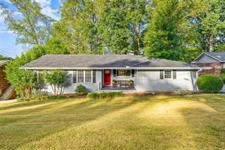 Single Family for sale in 1840 Timothy Drive NE, Atlanta, GA, 30329