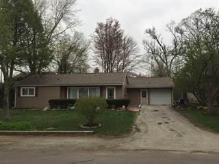 Single Family for sale in 812 Ventura Road, Champaign, IL, 61820
