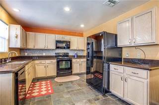 Single Family for sale in 1441 Cross Courts Drive, Garland, TX, 75040