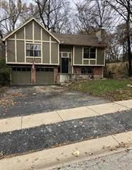 Single Family for sale in 9224 W 50th Terrace, Merriam, KS, 66203