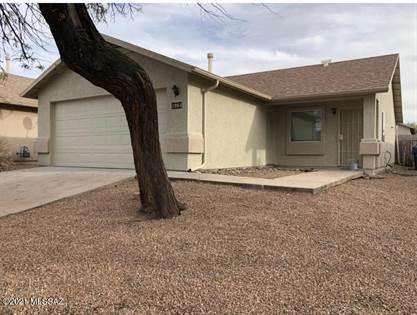 Residential for sale in 1983 W Calle Cielo De Oro, Tucson, AZ, 85746