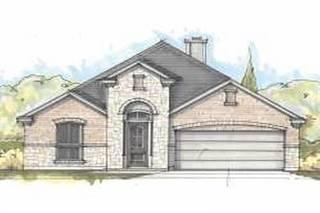 Single Family for sale in 2801 Brushy Creek, Cedar Park, TX, 78613