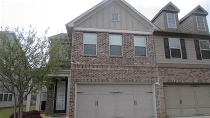 Residential Property for sale in 3973 Princeton Lakes Way, Atlanta, GA, 30331