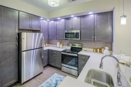 Apartment for rent in 314 West Jones Street, Raleigh, NC, 27603