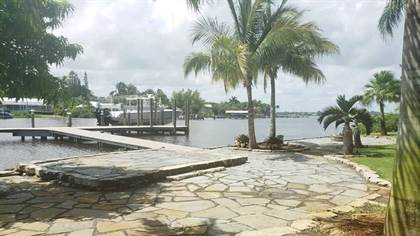 Lots And Land for sale in 609 SW Overlook Drive, Stuart, FL, 34994