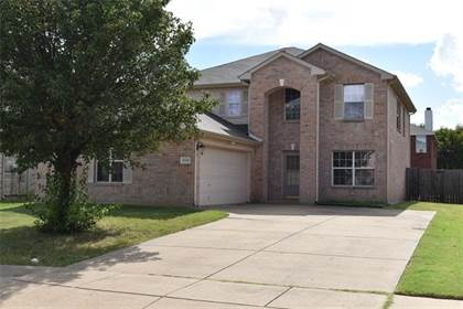 Residential Property for rent in 5331 Throckmorton Drive, Grand Prairie, TX, 75052
