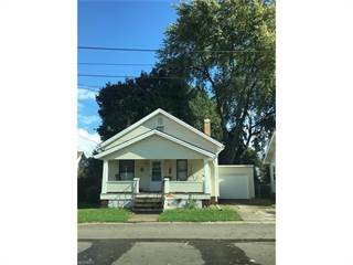 Single Family for sale in 111 5th Dr Southwest, New Philadelphia, OH, 44663