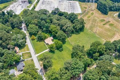 Lots And Land for sale in 2338 Ben Hill Road SW, Atlanta, GA, 30344