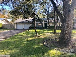 Residential Property for sale in 9423 Shady Oaks Drive, Austin, TX, 78729