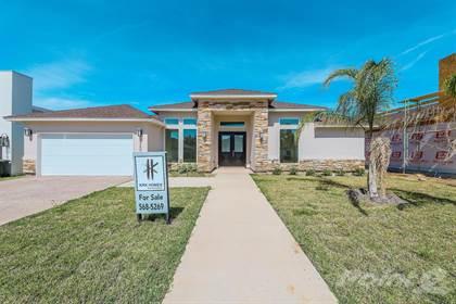 Singlefamily for sale in 2606 Chardonnay Dr., Laredo, TX, 78041