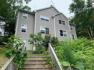 Single Family for sale in 30 Northumberland Ln, Halifax, Nova Scotia, B3M 1R7