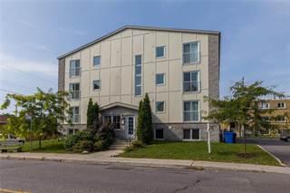 Condo for sale in 646 CUMMINGS AVENUE UNIT, Ottawa, Ontario