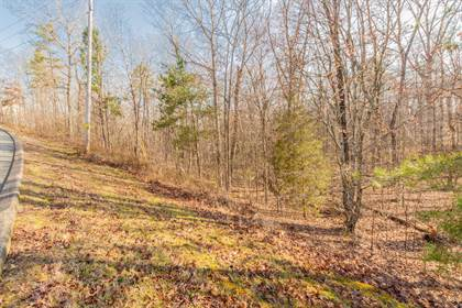 Lots And Land for sale in 0 Tanglewood Dr Lot 5, LaFayette, GA, 30728