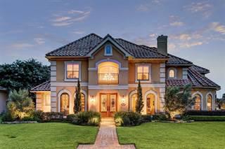 Single Family for sale in 13802 SEDALIA SPRINGS Court, Houston, TX, 77077