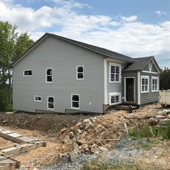 Residential Property for sale in Lot 3B 85 Mansion, Halifax, Nova Scotia, B3R 0C6