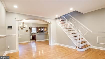 Residential for sale in 1213 ALCOTT STREET, Philadelphia, PA, 19149