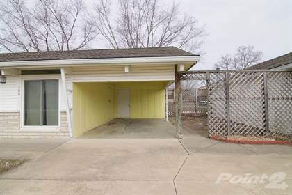 Single-Family Home for sale in 500 Sunset Drive , Edinburgh, IN, 46124