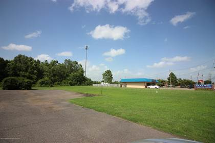 Commercial for sale in 2550 Goodman Road, Horn Lake, MS, 38637