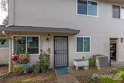 Single-Family Home for sale in 207 Watson Dr #2, Campbell, CA, 95008