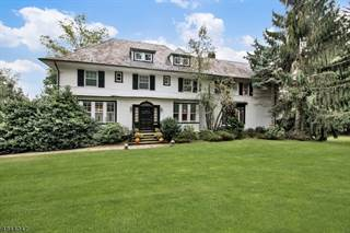 Single Family for sale in 257 UP MOUNTAIN AVE, North Plainfield, NJ, 07060