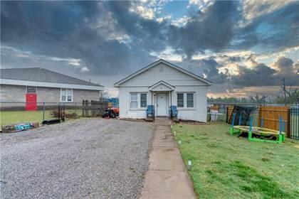 Residential Property for sale in 2818 NE 24th Street, Oklahoma City, OK, 73111