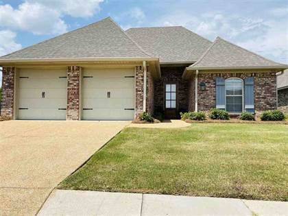 Residential Property for sale in 508 WESTPARK CT., Brandon, MS, 39042