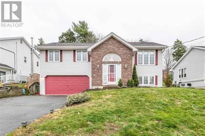 Single Family for sale in 64 Appian Way, Dartmouth, Nova Scotia, B2X3G3