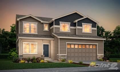 Singlefamily for sale in 9565 Rubicon Drive, Fountain, CO, 80925