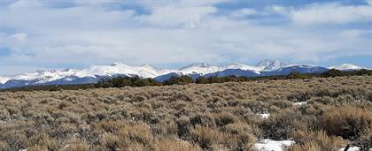 Lots And Land for sale in TBD County Rd N, San Luis, CO, 81152