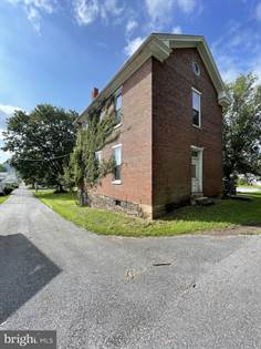 Residential Property for sale in 42 HIGH STREET, New Buffalo, PA, 17069
