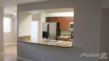 Apartment for rent in 927 Siesta Key Blvd, Deerfield Beach, FL, 33441