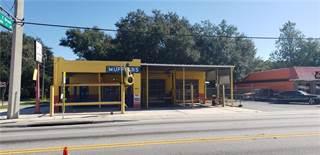 Comm/Ind for sale in 7409 N NEBRASKA AVENUE, Tampa, FL, 33604