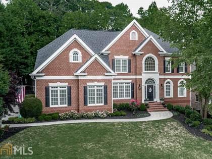Residential for sale in 640 Heron Run, Milton, GA, 30004