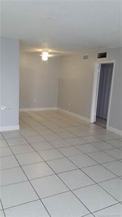 Residential Property for rent in 13781 SW 66th St 228B, Miami, FL, 33183