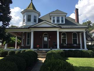 Single Family for sale in 500 N 17th St, Nashville, TN, 37206