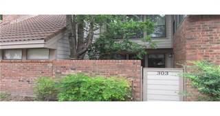 Condo for sale in 18240 Midway Road 303, Dallas, TX, 75287