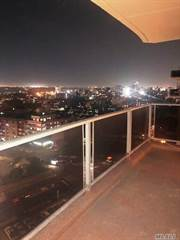 Co-op for sale in 175-20 Wexford Terrace 175-20 15O, Jamaica Estates, NY, 11432