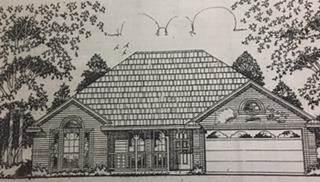 Single Family for sale in 234 Cedar Hill Loop, Lufkin, TX, 75904