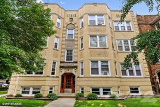 Apartment for rent in 5000-04 N. Wolcott Ave., Chicago, IL, 60640
