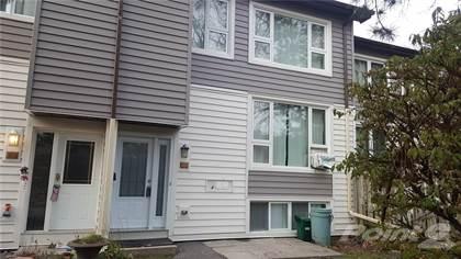 2 bedroom homes for rent ottawa. single family for rent in 23 banner road unit#c, ottawa, ontario 2 bedroom homes ottawa